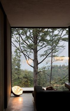 New Zealand Mountain Retreat — Residential | Fearon Hay Architects