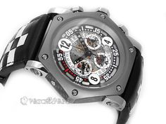 B.R.M SCR Racing - SPECIAL LIMITED EDITION - Only 150 Pieces