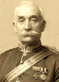 William Temple VC Animal 2, Military Veterans, Military History, Temple, Army, British, Victoria, Portraits, Pictures