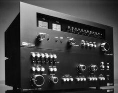 Telewatt High Fidelity KLEIN + HUMMEL (1976) www.1001hifi.com