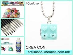 ARCILLAS POLIMERICAS MEXICO: Google+