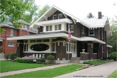 Quincy IL Historic Architecture | Town on Pinterest | Illinois, Mississippi and Blue Devil
