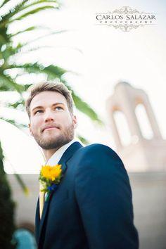 Wedding Photography, Los Angeles, Orange County, San Diego, Beautiful Wedding, Carlos Salazar, Jose Villa, Jasmine Star, , Bridals, San Diego Temple, Los Angeles Temple, Newport Beach Temple, Junebug weddings,