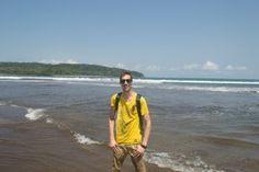 Persoonlijk: Wat gebeurd er naast bloggen Beach, Outdoor, Blogging, Outdoors, Outdoor Games, Outdoor Life
