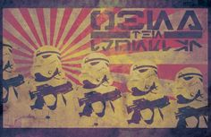obey_the_imperial_by_pattymcpancakes-d5jns7g-1