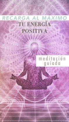 Meditacion guiada para recargar energia positiva al máximo Movie Posters, Movies, Positive Affirmations, Lineman, 2016 Movies, Film Poster, Films, Popcorn Posters, Film Books