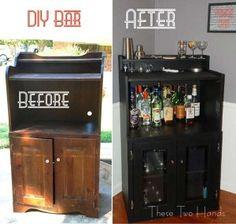 diy-home-bar-woohome-11