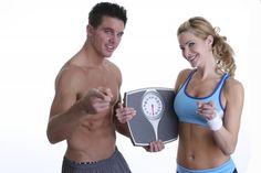 Pérdida de Peso y el Hambre - Para Más Información Ingresa en: http://recetasparaadelgazarrapido.com/perdida-de-peso-y-el-hambre/