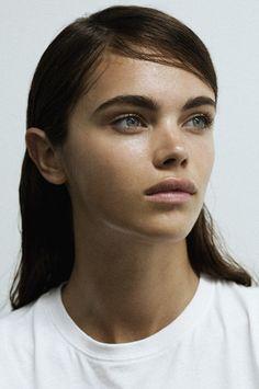 Dewy skin.. #beauty #makeup #dewymakeup