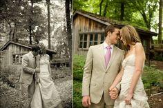 Groom/Groomsmen attire :  wedding groom Groom Suit4