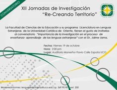 Lenguas extranjeras UCO Line Chart, Map, Science, Learning, Location Map, Maps