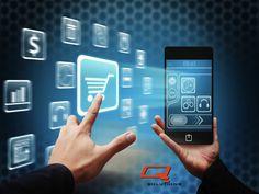 #qsolutions #QSOLUTIONS #cadenadesuministro #logística CADENA DE SUMINISTRO. El campo de la logística en el manejo de cadenas de suministro es complejo y siempre está en evolución gracias a las nuevas tecnologías existentes y a las innovaciones dispuestas a mejorar los procesos y los servicios. Q SOLUTIONS www.qs3.com.mx