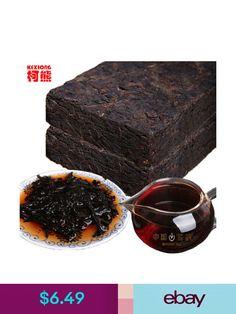 ebay fogyókúra tea