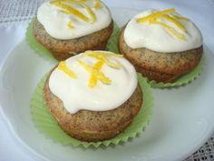 Briose cu fructe | colectia de briose Muffin, Breakfast, Desserts, Food, Pineapple, Morning Coffee, Tailgate Desserts, Deserts, Essen
