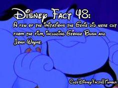 Disney facts No. Disney World Facts, Disney Fun Facts, Disney Jokes, Disney Nerd, Cute Disney, Disney Dream, Disney Stuff, Disney Sayings, Funny Disney