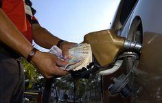 Autorizada quinta rebaja a combustibles En la mayoría de los casos son de más de un lempira Los precios recuperaron la tendencia a la baja a mediados de noviembre, cuando la racha se vio interrumpida durante una semana.