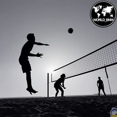 """today 2014/06/02 @world_bnw presented me and featured this pic as «WORLD BLACK&WHITE» saying """"Congrats to our great friend ☉☞cucodevenegas☜☉ for this fantastic pic !!!"""" tagged to #world_bnw «Winning jump...   Juego, set y partido...» #wenrolling ES OA"""