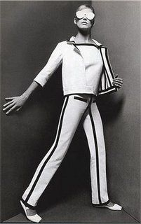 Courreges shades 2 by retroZ.uk (Olli), via Flickr