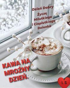 Dessert Kabobs, Cute Marshmallows, Peppermint Mocha, Christmas Coffee, White Christmas, Xmas, Cupcakes, Hot Chocolate, Cocoa