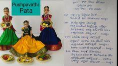 Hindu Mantras, Birthday Songs, Movie Songs, Tantra, The Creator, Singer, Youtube, Singers, Youtubers