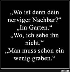 Besten Bilder, Videos und Sprüche und es kommen täglich neue lustige Facebook Bilder auf DEBESTE.DE. Hier werden täglich Witze und Sprüche gepostet! Funny Pix, Funny Cute, Funny Jokes, Hilarious, Funny Stuff, Humor Facebook, Facebook Sayings, Image Facebook, Cool Pictures