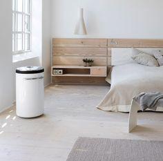 Vipp 441 laundry basket | Mjölk: Scandinavian & Japanese Design