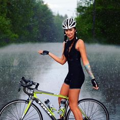 #trekbikesmountain