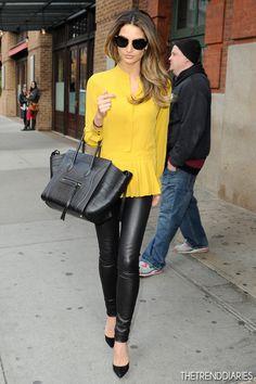 imitation celine bag - Celine on Pinterest | Celine Handbags, Celine and Luggage Bags