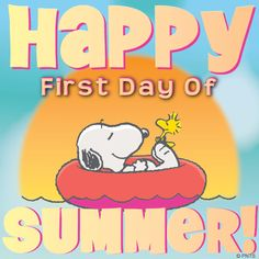 First Day of Summer | Happy First Day Of Summer Pictures, Photos, and Images for Facebook ...