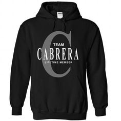 cool It's an CABRERA thing, you wouldn't understand CHEAP T-SHIRTS Check more at http://onlineshopforshirts.com/its-an-cabrera-thing-you-wouldnt-understand-cheap-t-shirts.html