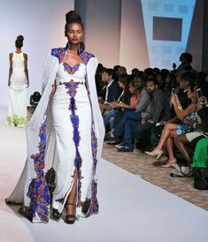 4 Factors to Consider when Shopping for African Fashion – Designer Fashion Tips African Attire, African Wear, African Women, African Dress, Ethiopian Traditional Dress, Traditional Fashion, Traditional Dresses, African Inspired Clothing, African Print Fashion