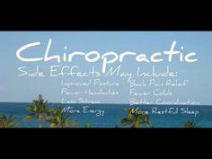 #chiropractic