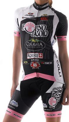 38a1907b2 2703 รูปภาพที่ยอดเยี่ยมที่สุดในบอร์ด Bike jersey