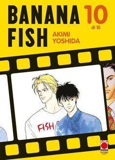 Neil Gaiman, Akira, Bookmarks, Best Friends, Banana, Fish, Corner, Love, Beat Friends
