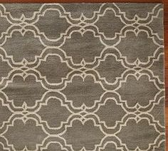 family room rug Braided Rugs, Cotton Rugs & Round Braided Rugs | Pottery Barn