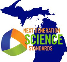 Introduction to the Next Generation Science Standards - Create4Stem website