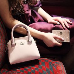 Kate Spade Bag Save on KS Bags! Latest Designer Sales #KateSpadeBag