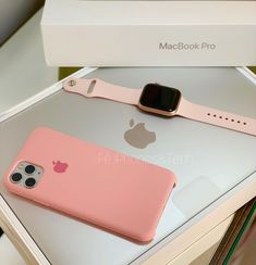 Click the link to buy the Apple watch bands. Iphone 3, Apple Iphone, Free Iphone, Coque Iphone, Iphone Phone Cases, Apple Laptop, Apple Macbook Pro, Apple Mac Book, Apple Case