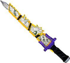Kamen Rider Wiki, Ninja Sword, Ninja Art, Sword Design, Anime Weapons, Homestuck, Java, Naruto, Vehicle