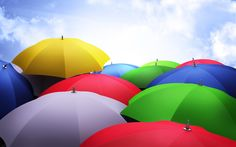 Backgrounds In High Quality - umbrella picture - umbrella category