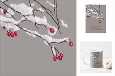 #Zazzle collections with my latest artworks (blog post)
