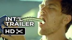 Young Ones Official French Trailer (2014) - Michael Shannon Sci-Fi Weste...