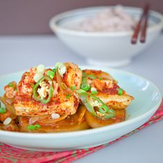 brasied-tofu-FG