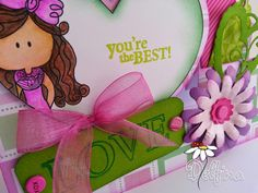 Paper Piecing, Princess Peach, Cards, Character, Scrapbooking, 3d, Ideas, Paper, The World