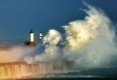 Boulogne-sur-mer (Pas-deCalais), lundi 28 octobre 2013 AFP PHOTO / PHILIPPE HUGUEN