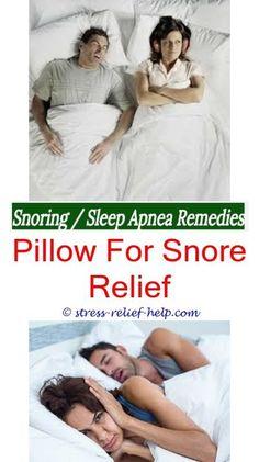 Holistic remedies for sleep apnea.Nose sound during sleeping - Snoring & Apnea.Holistic remedies for sleep apnea.Nose sound during sleeping - Snoring & Apnea. Home Remedies For Sleep, Sleep Apnea Remedies, Snoring Remedies, Insomnia Remedies, Severe Sleep Apnea, What Causes Sleep Apnea, Cure For Sleep Apnea, Snoring Husband, Sleep Apnea Machine