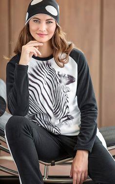 #mixte #pajamas #pijamas #sleepwear #fashion #style