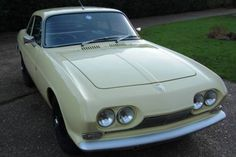 Reliant-Scimitar-SE4a-Coupe-1968