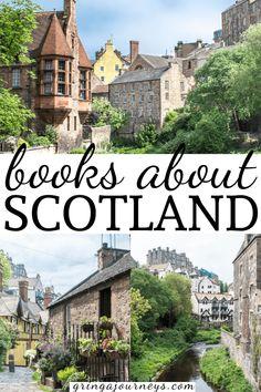 Scotland Travel, Ireland Travel, Visiting Scotland, Scotland Trip, Travel Movies, Travel Books, Places To Travel, Places To Go, Scotland Street