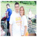 Win For Brynn.  Help make a donation in Honor of my sweet niece Brynn!  -Carly